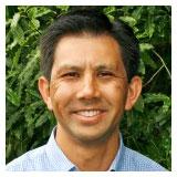 Dr. John Woo, DDS MS, Orthodontist - Sebastopol, Sonoma County