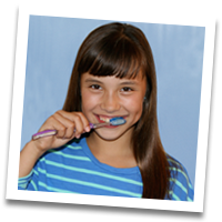 Sebastopol Orthodontics - Orthodontist in Sebastopol, CA, Orthodontists in Sebastopol, CA
