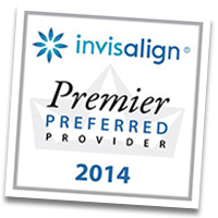 Sebastopol Orthodontics is a Premier Provider Invisalign