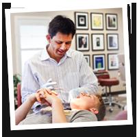 Sebastopol Orthodontics - What Sets Us Apart