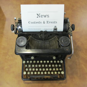 News and Contests at Sebastopol Orthodontics