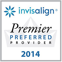 2014InvisalignPremier